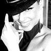 Alicia Keys4