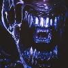 Alien 3 19