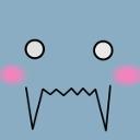 Alphonse Elric cartoon face