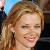 Amy Smart Smiling