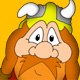 Animatus: Derf the Viking