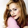 Brittany Murphy 2