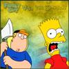 Chris-vs-Bart
