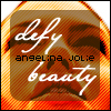 Defy beauty