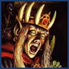 Demon avatars