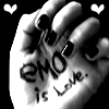 Emo is love.