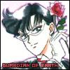 Guardian of Earth
