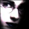 Harry Potter 9 23