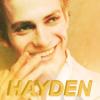 Hayden Christensen 002