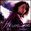 Hermione Granger 10
