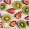 Kiwis & Strawberries