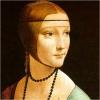 Lady Ermine