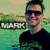 Mark Hoppus