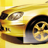 Mecedes Benz