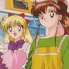 Mina and Lita 22 21