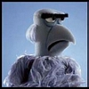 Muppet Sam