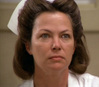 Nurse Ratchett