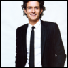 Orlando Bloom png