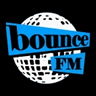 Radio Bounce FM