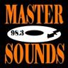 Radio Master Sounds