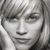 Reese Witherspoon 14
