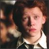Ron Weasley 4