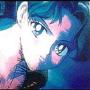Sailor Neptune 8