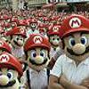 Small Marios