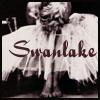 Swanlake