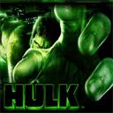 The Incredible Hulk Movie