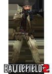 bf2 rebellen avatar06