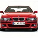 car avatar 0838