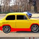 car avatar 0977