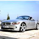 car avatar 0993