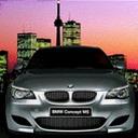 car avatar 1622