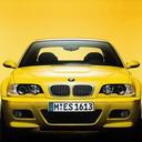 car avatar 1623