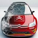 car avatar 1680