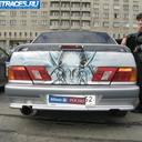 car avatar 1801