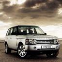 car avatar 2007