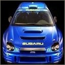 car avatar 2051