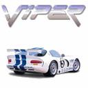 car avatar 2088