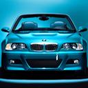 car avatar 2125