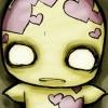 cartoon emo