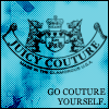cotoure yourself
