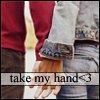 cute love.