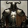 death demon avatar