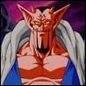 dragonballz avatar 10