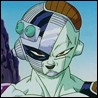 dragonballz avatar 11