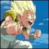 dragonballz avatar 13