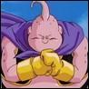 dragonballz avatar 15